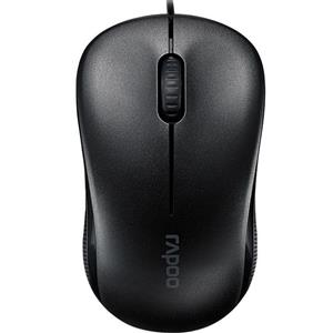 RAPOO N1130 Wiered Mouse